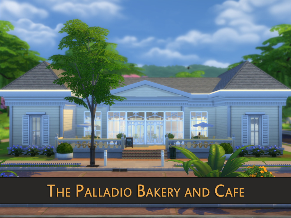 040415 The Palladio Bakery and Cafe 40×30