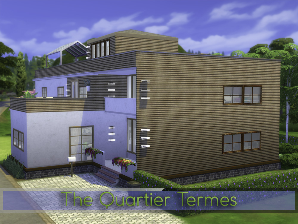 290616 The Quartier Termes 40×30