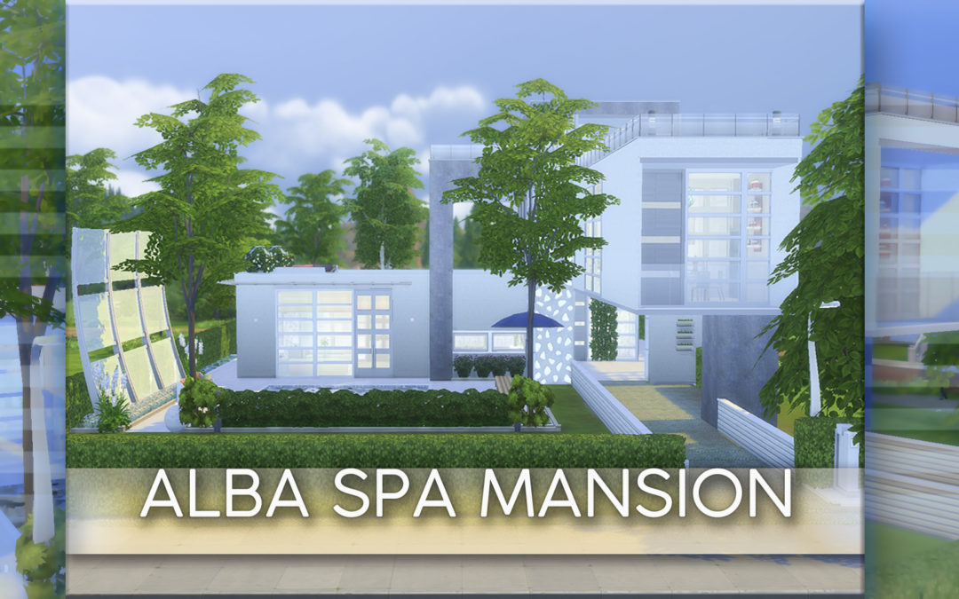 280916 Alba Spa Mansion 40×30