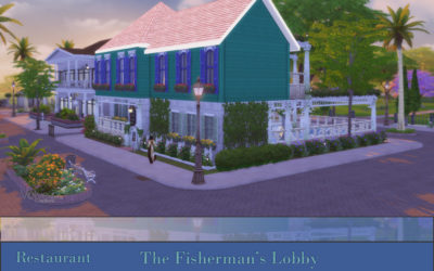 110317 The Fisherman's Lobby noCC 20×20